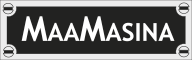 MaaMasina
